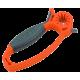 Lansky универсальная карбидная механическая точилка для стрел и дротиков