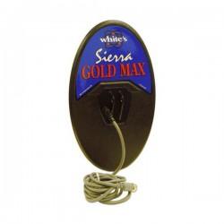 "Катушка 8""x14"" Gold Max DD"