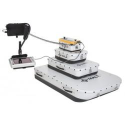 Георадар Mala GPR X3M System