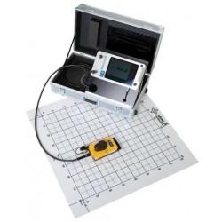 Георадар Mala GPR CX System