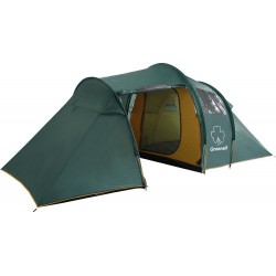 """Палатка """"Арди 4/5"""""""