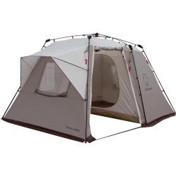 """Палатка  """"Трим 4 квик"""""""