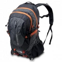 Рюкзак Trimm Adventure DAKATA 35